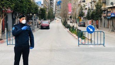 """Photo of """"تصريحات الرئيس عباس"""":حول اعلان تمديد حالة الطوارئ في الضفة والقطاع"""