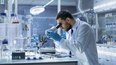 """Photo of دراسة جديدة تؤكد العثور على فيروس كورونا في """"السائل المنوي"""""""