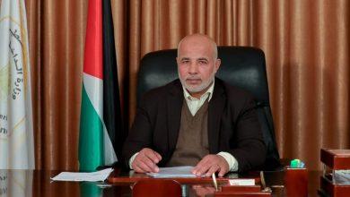Photo of أبو نعيم: نترقب وصول أكثر من 170 مواطناً من العالقين بالأردن :