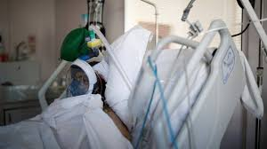 "Photo of ""لا يوجد أجهزة تنفس فارغة""  الصحة تكشف أسباب تفشي ""كورونا"" وتحذر من كارثة صحية"