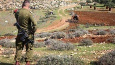 "Photo of معلومات ""مهمة"" عن منطقة الأغوار المستهدفة إسرائيليًا"