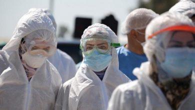 Photo of الخليل: صعوبات تواجه الطواقم الطبية في تتبع المخالطين للمصابين بكورونا
