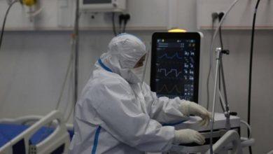 """Photo of الصحة: تسجيل 306 إصابة جديدة بفيروس """"كورونا"""" خلال 24 ساعة"""