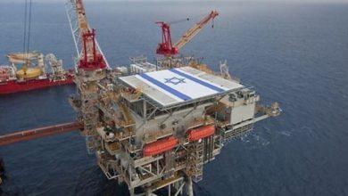 "Photo of ""إسرائيل"" تصادق على اتفاقية ""خط أنابيب الغاز"" لأوروبا الأحد"