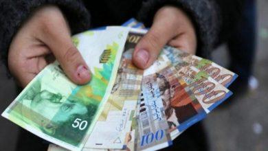 """Photo of وقفة عز """" الصرف لن يتم من خلال الحكومة كما حدث في السابق"""