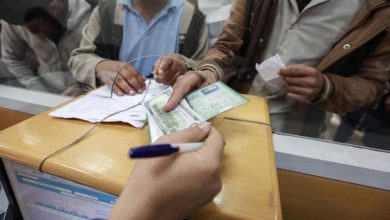 Photo of وزارة التنمية تُعلن صرف 700 شيكل لـ68 ألف أسرة بالضفة وغزة :