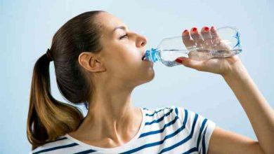Photo of علامات تدل على أن جسمك بحاجة إلى الماء.. لا تتجاهلها
