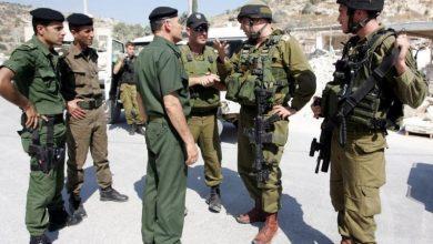 Photo of محلل إسرائيلي يكشف عن حال التنسيق الأمني بعد إعلان السلطة إيقافه