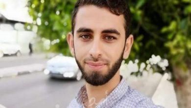 Photo of بعد تسلله من البحر .. الشاباك يكشف حيثيات اعتقال عز الدين بدر من غزة