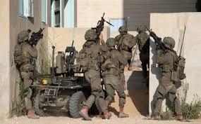 """Photo of الأخطر في جيش الاحتلال تعرف على وحدة """"الشبح99"""" التي سقاتل ضد """"حماس"""" و""""حزب الله"""""""
