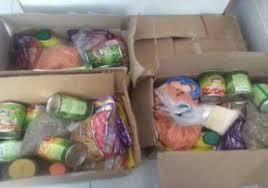 Photo of صرف مساعدات القسائم الشرائية من برنامج الغذاء العالمي لصالح 23.300 أسرة فقيرة بغزة