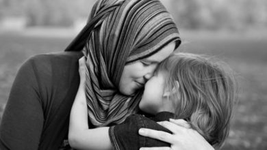 Photo of قصة عن ام خسرت اطفالها الثلاثه في ساعه بسبب الكذب و الاستهزاء !!!!!