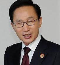 Photo of قصص كفاح قصة نجاح رئيس كوريا الجنوبية الذي كان عامل نظافة في بداية حياته