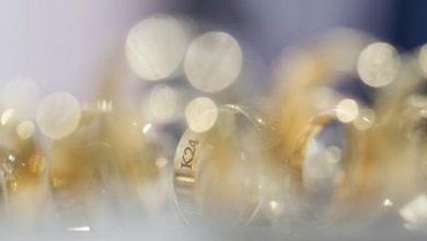 Photo of قائمة بأغلى خواتم الخطوبة في عالم كرة القدم قائمة بأغلى خواتم الخطوبة في عالم كرة القدم