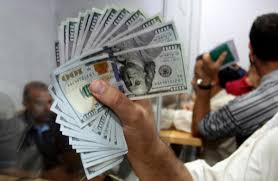 Photo of 4 آلاف دولار لكل شاب.. الشباب والرياضة تعلن استكمال إجراءات المنحة القطرية للزواج بغزة