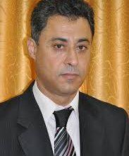 Photo of د. رشدي وادي وكيل وزارة الاقتصاد الوطني بغزة  ظل  فيروس  كورونا