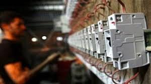 Photo of طالع التفاصيل.. رابطة المولدات التجارية تهدد بفصل الكهرباء غداً الخميس 17-09-2020