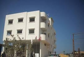 Photo of قرارت هام صادر عن وزارة الأشغال العامة والإسكان في ظل تفشي فيروس كورونا بغزة