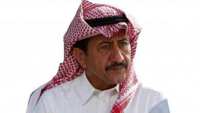 Photo of يناشد وزير الصحة السعودية التحرك لإنقاذ خالد سامي-بالصورة….الممثل ناصر القصبي