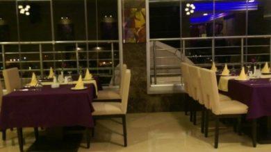 """Photo of هيئة المطاعم والفنادق: """"بغزة تقديم مساعدات مالية للقطاع السياحي دون التنسيق معنا لن يحقق المصلحة العامة"""""""
