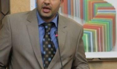 Photo of الميناوي:التعليم الوجاهي هو الأساس ولا يمكن تعميم تجربة التعليم عن بعد لطلابنا.
