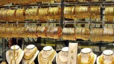 Photo of أسعار أعيرة الذهب في أسواق فلسطين اليوم السبت
