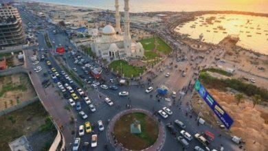 Photo of المنحة الكويتية : اعتماد الأشغال صرف مليوني دولار للمقاولين بغزة