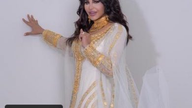 Photo of إلغاء الحضور الجماهيري لحفل الفنانة أحلام في السعودية!!