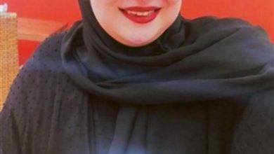 Photo of داليا إبراهيم ترتدي الحجاب بعد إعلان اعتزالها…هكذا أطلت في أحدث ظهور👇