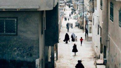 Photo of الاتحاد الأوروبي يقدم 12.6 مليون يورو للاجئين الفلسطينيين القادمين من سوريا في الأردن