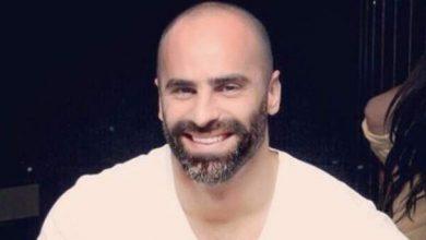 "Photo of صالح عبد النبي يكشف لـ""الفن"" تفاصيل دوره بمسلسل ""الكهف"""