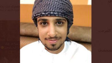 "Photo of ""اللهم السرطان أنهكني"".. تفاعل واسع مع كلمات شاب عُماني حارب السرطان فمات بـ(كورونا)"