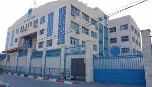 Photo of (أونروا) تُصدر بياناً بشأن برنامج الإغاثة والخدمات الاجتماعية في قطاع غزة