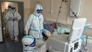 Photo of علماء الفيروسات يكشفون فترة بقاء المتعافي من كورونا مصدرًا للعدوى