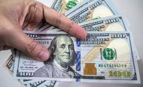 Photo of خلال الساعات القامة سيتم تفعيل رابط الـ100$  رابط فحص المنحة القطرية