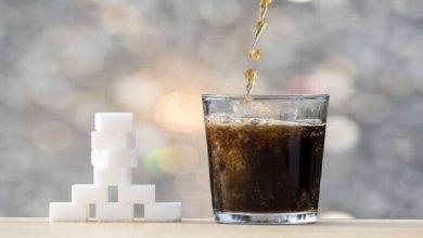 "Photo of ""ليست أفضل من العادية"".. دراسة صادمة تكشف خطر مشروبات الحمية على صحتنا"