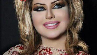 "Photo of ""شاهد"" حليمة بولند بمظهر لم تراه من قبل.. ومي العيدان تعلق:""كان من زمان يا داخلية"""