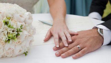 Photo of تعرف على شروط وآلية الحصول على قرض الزواج 2.000$ ؟