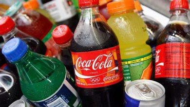 Photo of دراسة تكشف ما تسببه المشروبات الحمضية والغازية للمراهقين