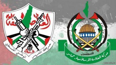 Photo of حماس: لماذا دائماً ما تنقض قيادة السلطة تعهداتها بمواجهة الاحتلال؟