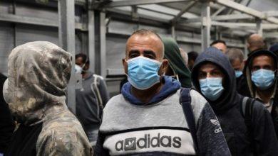 """Photo of وزارة العمل تتحدث عنه مستجدات حول مساعدات """"وقفة عز"""" لمستحقيها من العمال في غزة"""