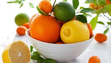 Photo of البرتقال والليمون سلاحك في البيت لمواجهة فيروس كورونا