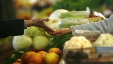 """Photo of علماء يكشفون عن مواد غذائية ربما تسرع الشفاء من """"كوفيد-19"""