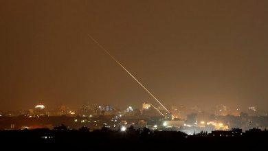 Photo of حدث خطير فى قطاع غزة الآن