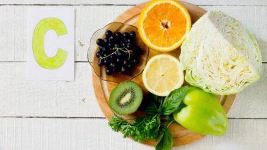 Photo of أهم الأطعمة الغنية بفيتامين C لتقوية المناعة