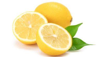 Photo of فوائد تناول الليمون لمحاربة الفيروس كورونا المستجد و لرفع المناعة.