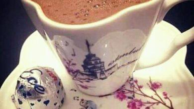 Photo of 3 مكوّنات إضافية تجعل من القهوة مشروباً لحرق الدهون | Coffee