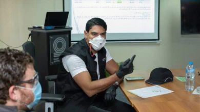 "Photo of التنمية بغزة: صرف دفعة جديدة من تبرعات حملة ""عيلة واحدة "" تحديد الموعد"