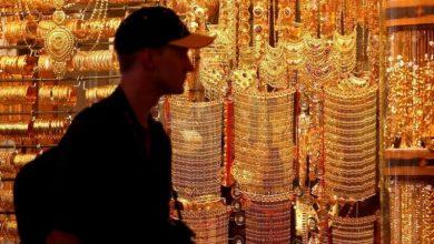 Photo of أسعار الذهب في أسواق فلسطين اليوم الخميس