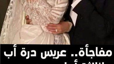 Photo of أول صور لأبناء هاني سعد عريس درة زروق.. وشاهد جمال زوجته الأولى.. هل خطفته الفنانة من زوجته وأبنائه؟